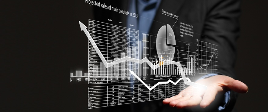 22-how-to-start-analyzing-data-as-an-accountancy-firm_.jpg