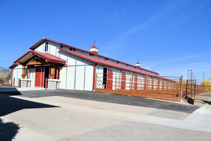 CSU Vet School_Front 2_102714.jpg