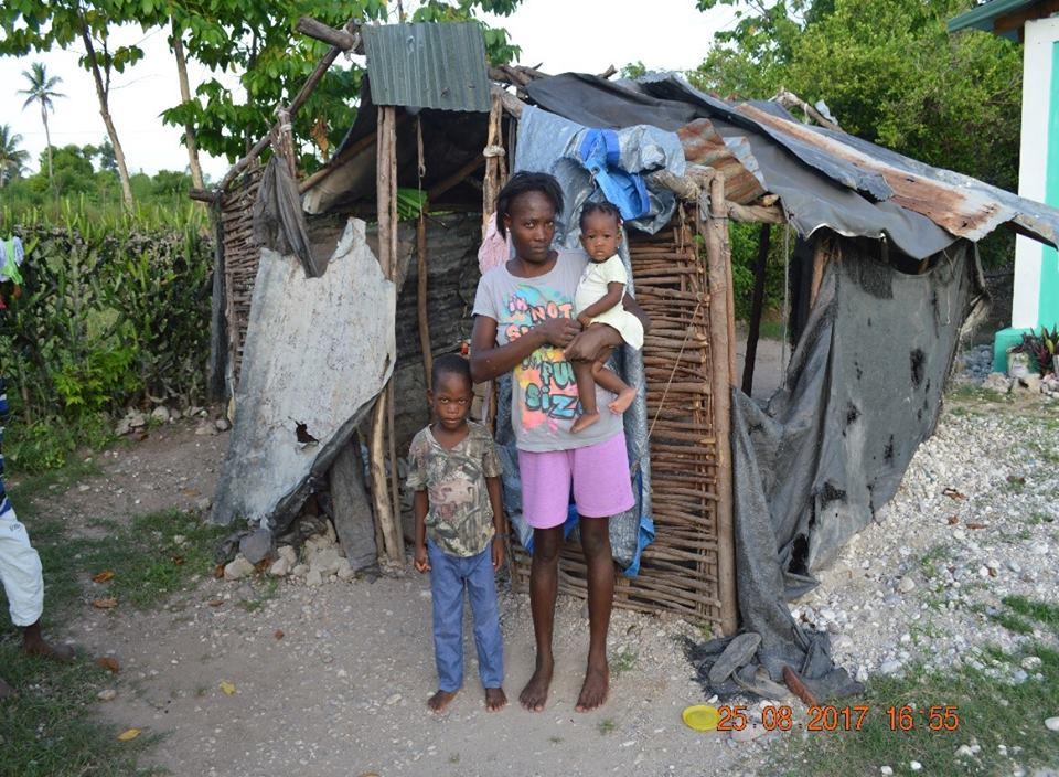 Haiti Before.jpg