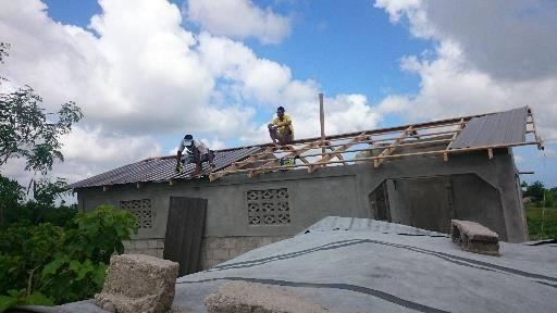 Haiti Repairs.jpg