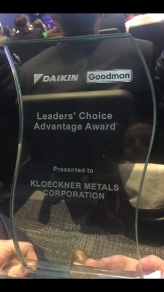 Leaders' Choice Advantage Award.png