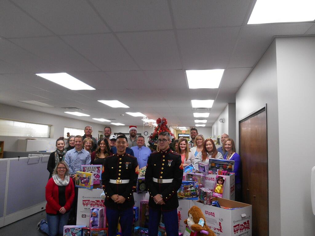 TOYSFORTOTS2016_charity.jpg