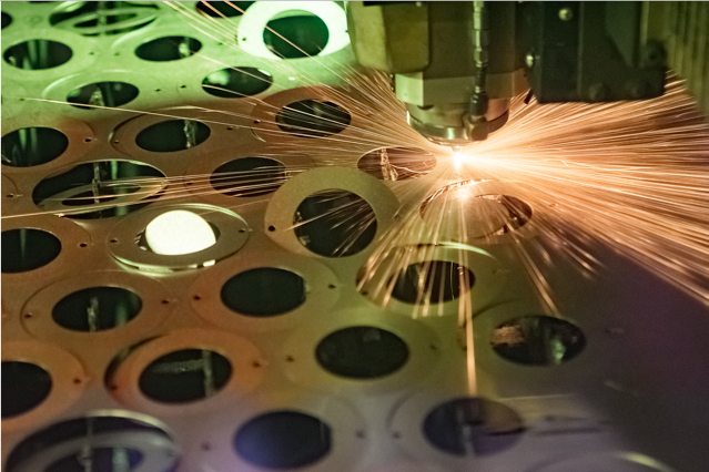metal_fabrication.png