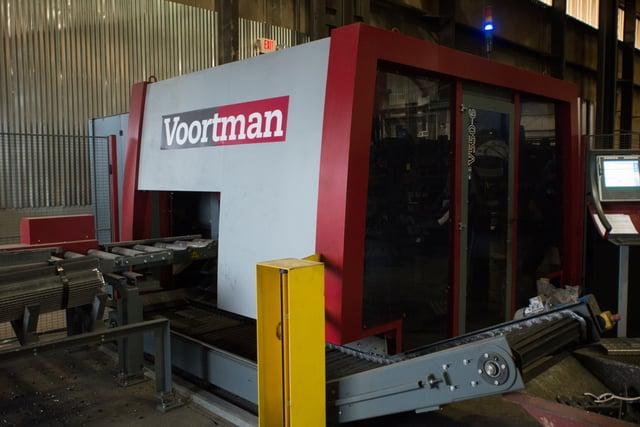 metal_fabrication_voortman.jpg