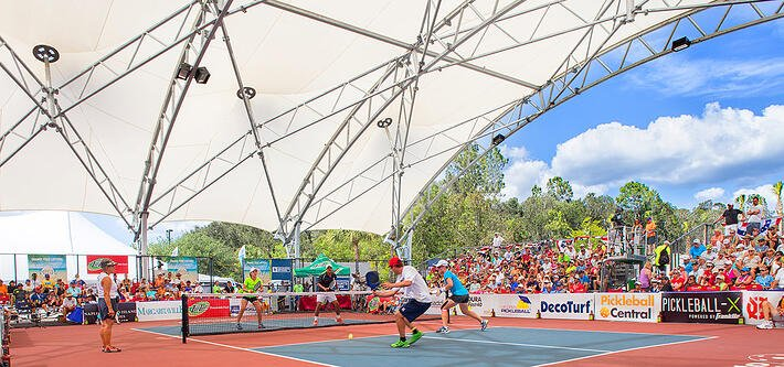 shade-structure-us-pickleball-championship.jpg
