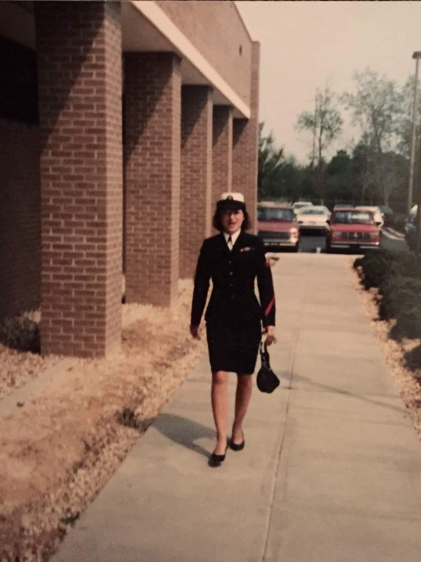 Charlene Neely-Cain-1.jpg